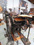 International Printing Museum22
