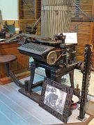 International Printing Museum24