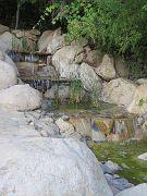 Hermosa Vista Park07