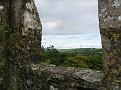 Blarney Castle17