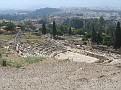 Athens - Acropolis - Dionysus Theatre01