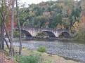 Kentucky - Corbin - Cumberland Falls01