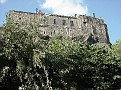 Edinburgh Castle 2a