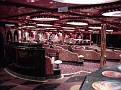 Firebird Lounge1b