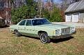 1975 chevrolet impala 99261501946153058
