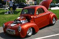 1941-willys-019