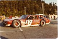 Mike-Miller-1979-001