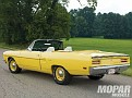 mopp 1011 04 o+1970 plymouth road runner convertible+driver side rear