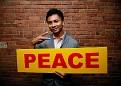 FML PEACE 104