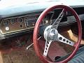 1972 Demon 340 046.jpg
