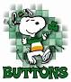Buttons-isnoop4