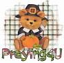 1Praying4U-pilgrimbear2