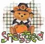 1Snagged-pilgrimbear2