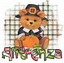 Alitrenza-pilgrimbear2