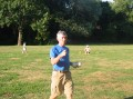 2005 Summer Series Picnic 049