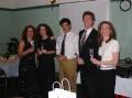 2006 Banquet 001