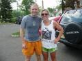 Midland Run Memorial Run 004