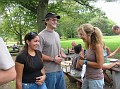 2006 Summer Series Picnic 018