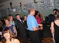 2007 Banquet 033