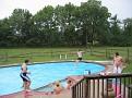 Pool Party Pics 1-10