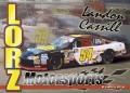 Lorz Motorsports