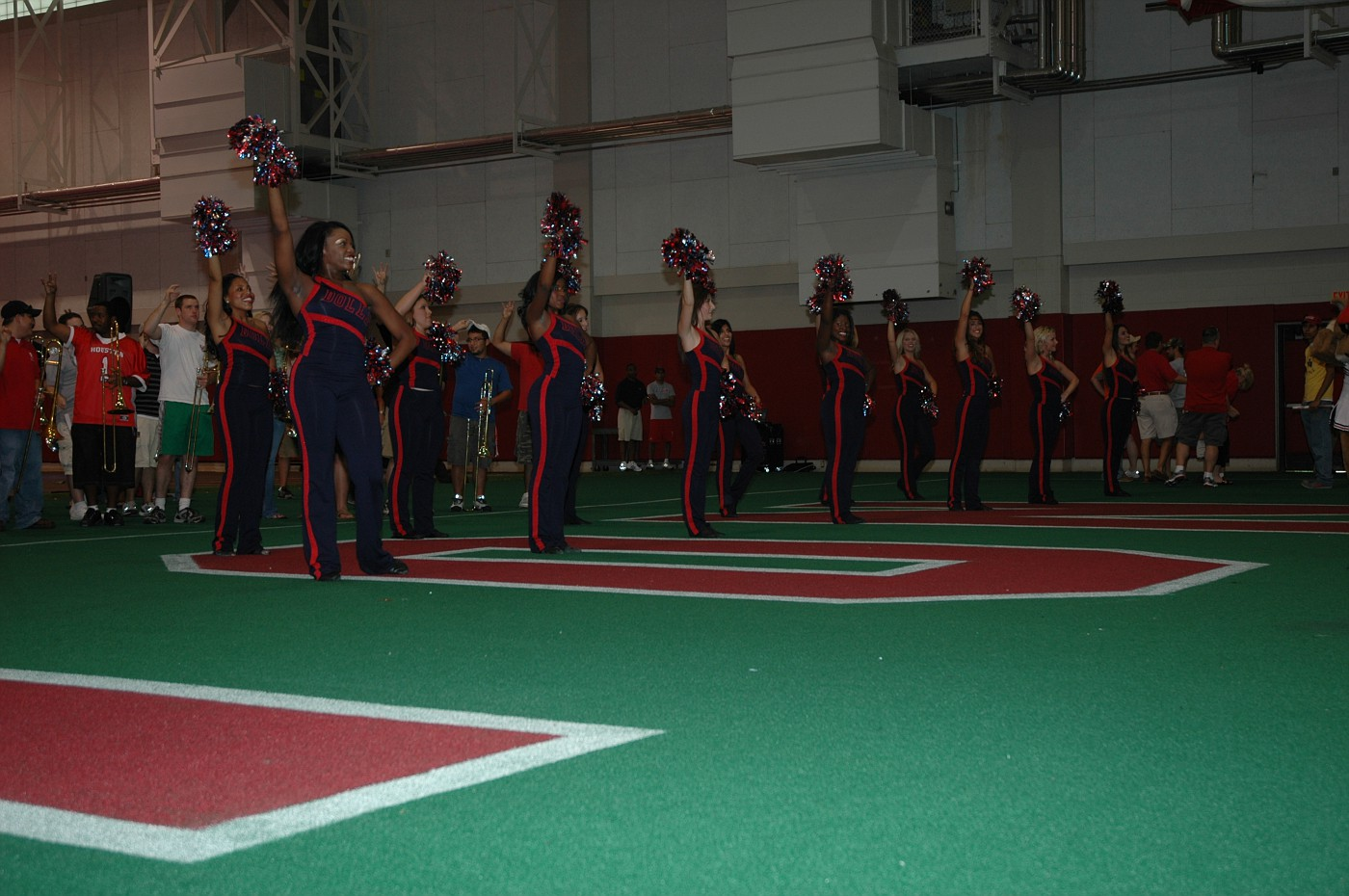 PepRally08242007_0118.JPG