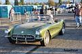 Pomona Swap Meet & Classic Car Show, 20 okt 2013.