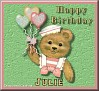 happybirthdaytjcJulie