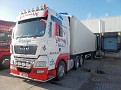 SO61 OAG 