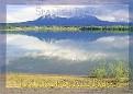 4153 Spanish Peaks (USA)