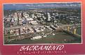 California - Sacramento (CA)