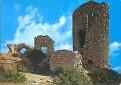 BURRIACH CASTLE