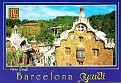 PARQUE GUELL 03
