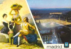 MADRID MULTI 2