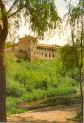 PALACIO DE ALMAZAN 2