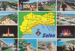 00- Map of Tarragona 3