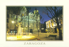 ZARAGOZA 05