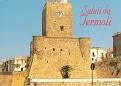 Termoli Castle (CB)