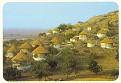 Cameroon Republic - Waza