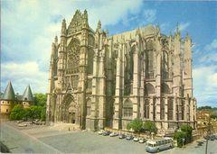 60 - OISE - Beauvais