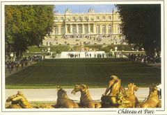 78 - YVELINES - Versailles