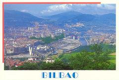 48 - VIZCAYA - Bilbao