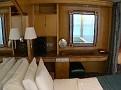 8528 Grand Suite