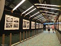BALMORAL Art Gallery & Adjoining Hallways 20120528 018
