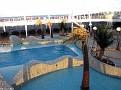 Aqua Park MSC SPLENDIDA 20100806 031