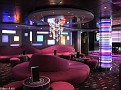 Purple Jazz Bar MSC SPLENDIDA 20100731 003