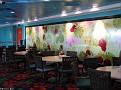 Aloha Nui Cafe 20080713 029