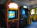 Video Arcade Norwegian Jade 20080712 003