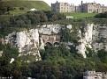 Dover Castle 20070828 003
