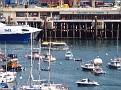 hd1 Guernsey 20070827 010